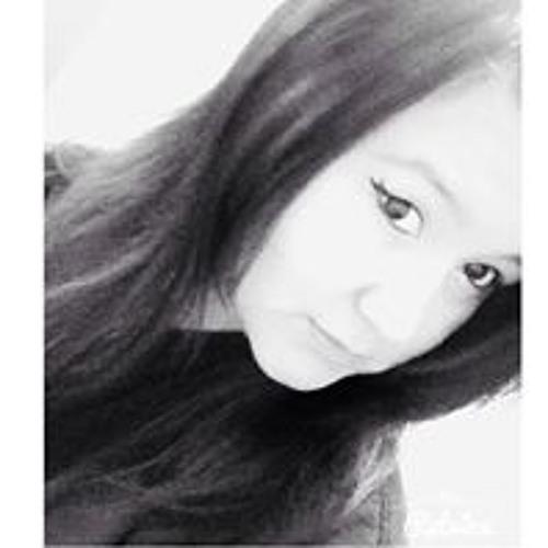 Miah Jo Hayward's avatar