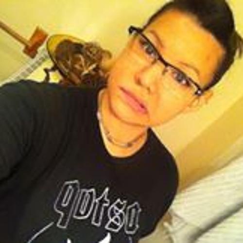Lynette Durocher's avatar