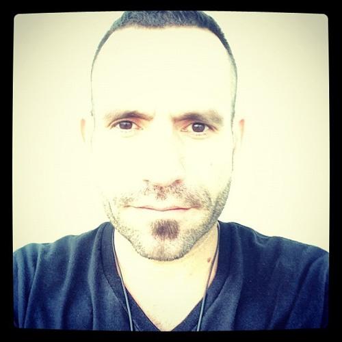 Juan Carlos Cisneros's avatar