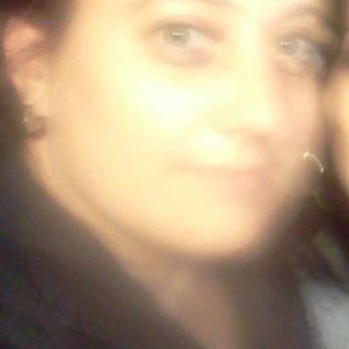 Sharon Caples 1's avatar