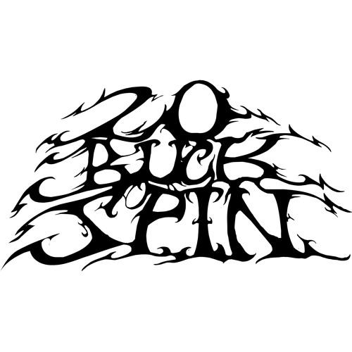20 Buck Spin's avatar