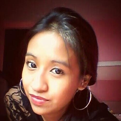 Xiime Love's's avatar