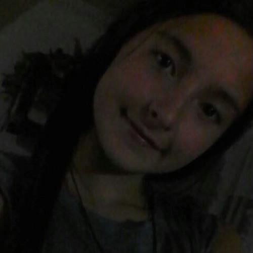 user411987618's avatar