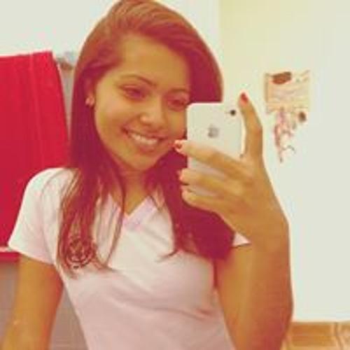 Luyne Mariana's avatar