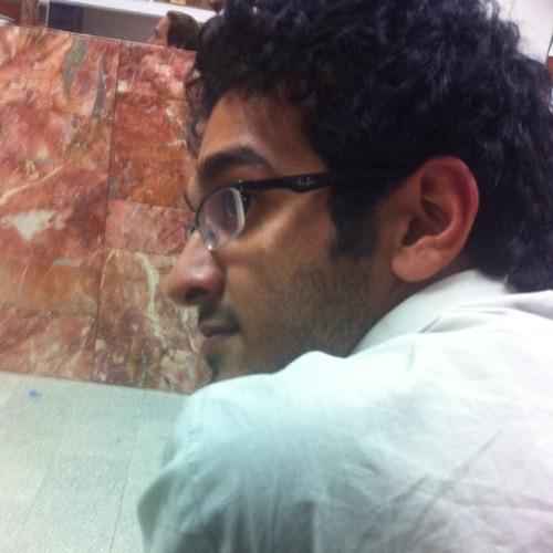 Babr's avatar