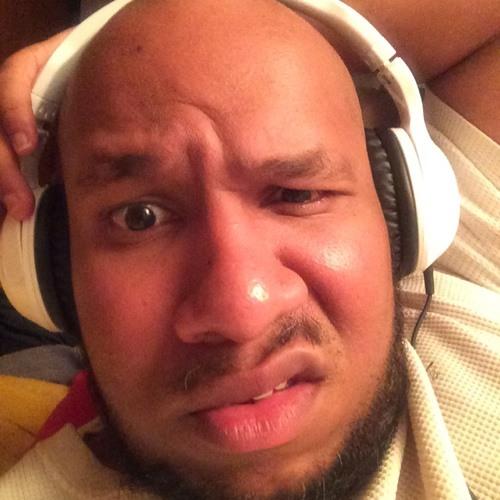 Andre-Leon A Gaynair's avatar