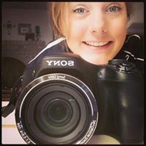 Allie Gibbs 3's avatar