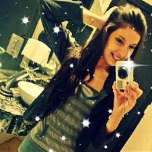 user909203399's avatar
