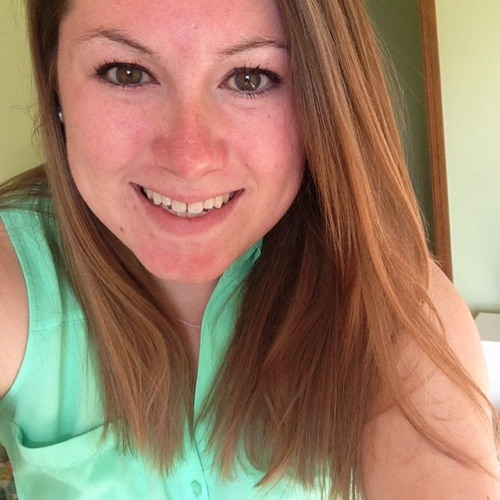 Emily Elizabeth Latham's avatar