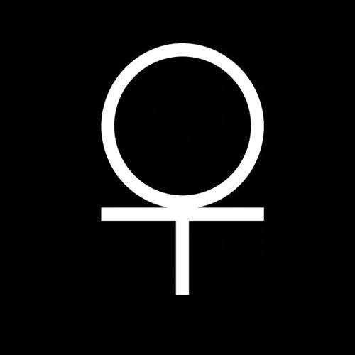 27 Club's avatar