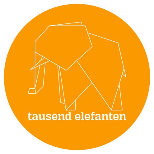 tausend elefanten's avatar