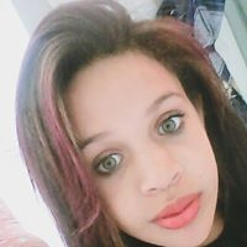 Luana Gabriela Nascimento's avatar