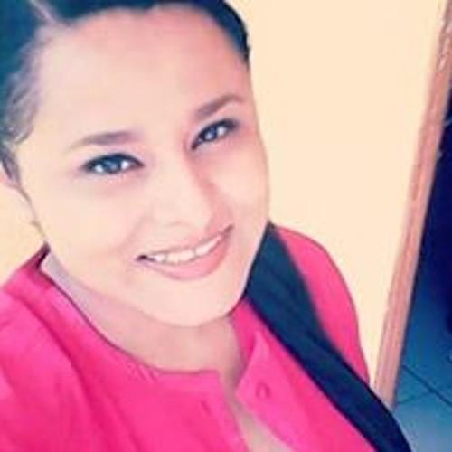 Berenice Ramirez 8's avatar