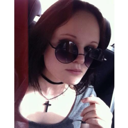 thatslifebeth's avatar