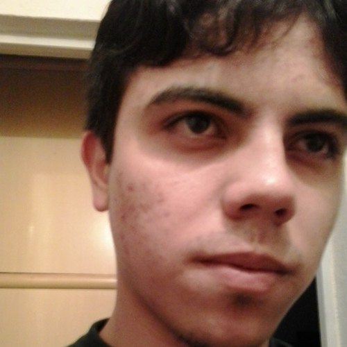 Walther Guimarães's avatar