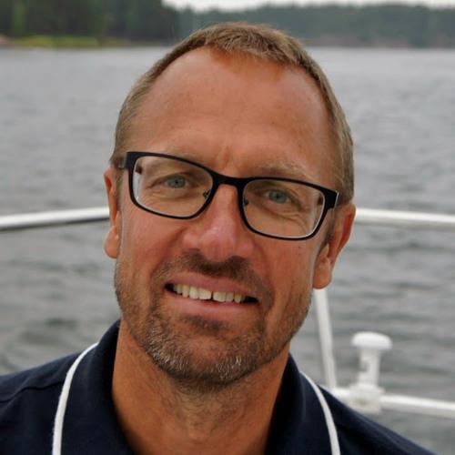 Peter Witt 1's avatar