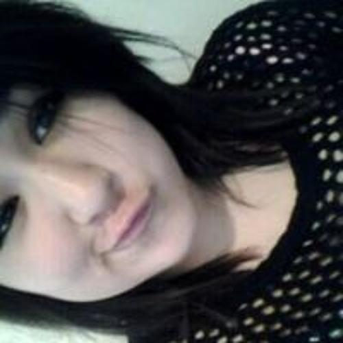 Karen L Diaz's avatar