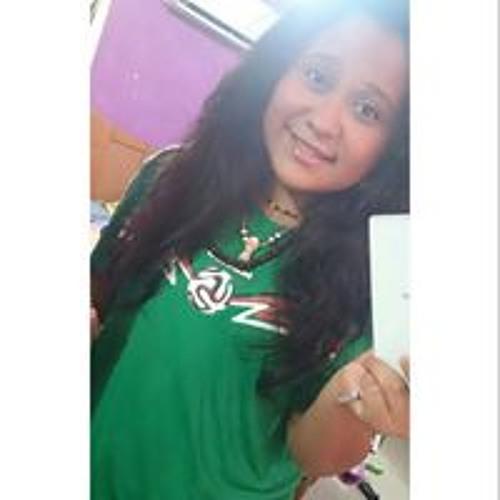 Mónica Linares 3's avatar