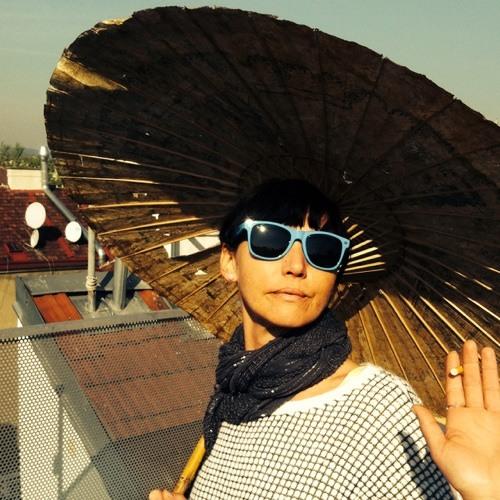 jasmin0815's avatar