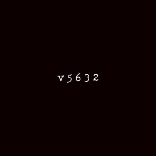 v5632's avatar