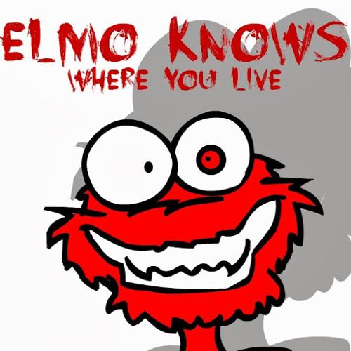 elmmo Lags's avatar