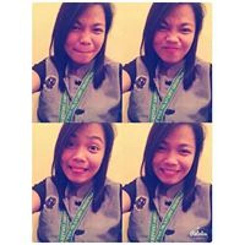 Camille Joy 1's avatar