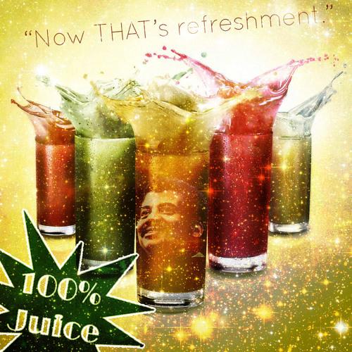 100%Juice's avatar
