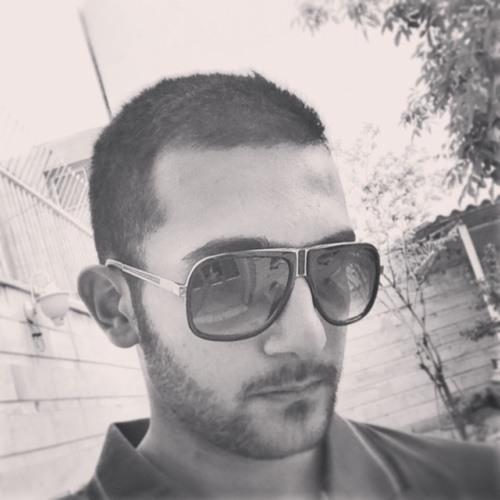 masoud_ghaffarian's avatar