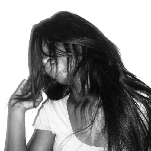 pamelalice's avatar