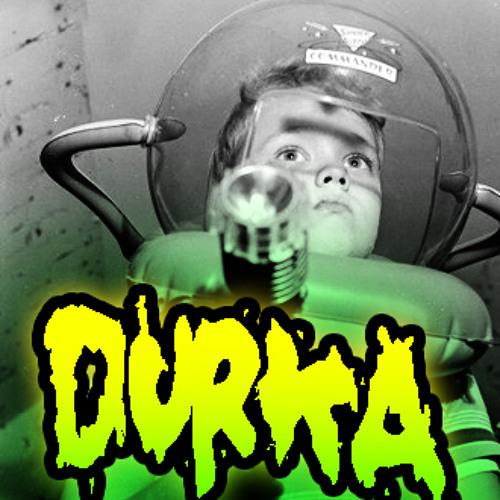 Durka Dub's avatar