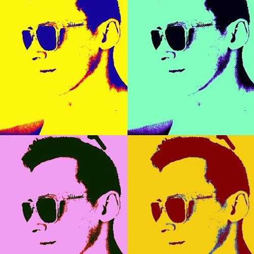 Sven- Eric Meisl's avatar