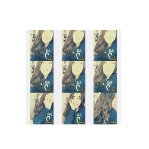 omfgbieberx's avatar