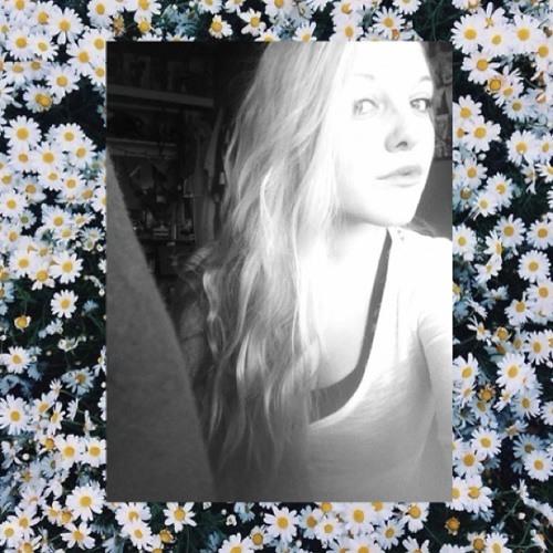 Irene Elizabeth Boyer's avatar
