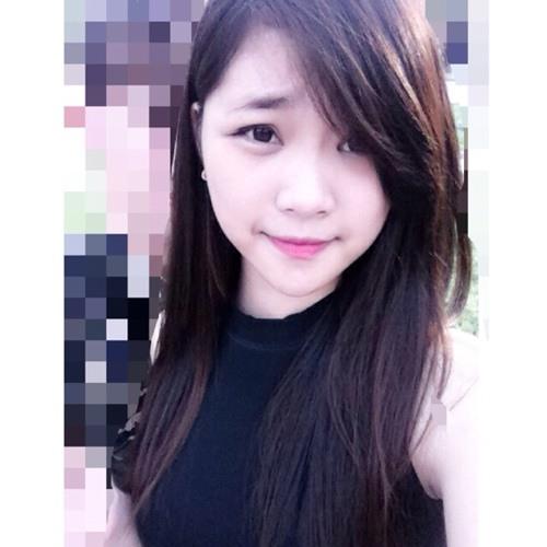 Trang Te's avatar