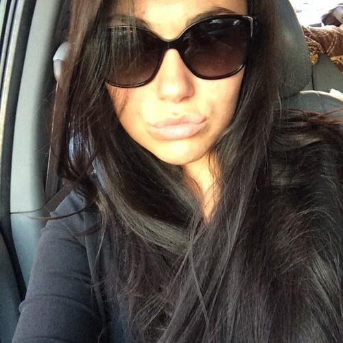 samanthamariex3's avatar