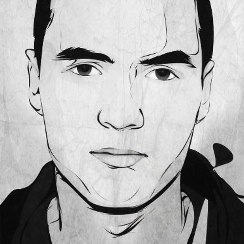 Pecarlo's avatar