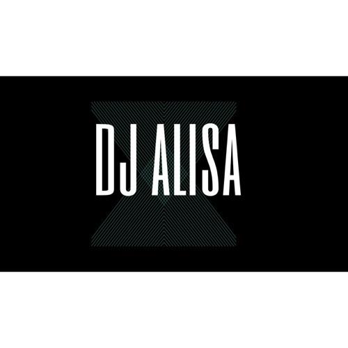 djalisa's avatar