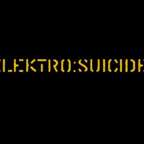Elektro:Suicide's avatar