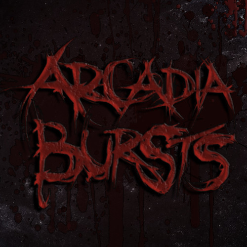 ArcadiaBursts's avatar