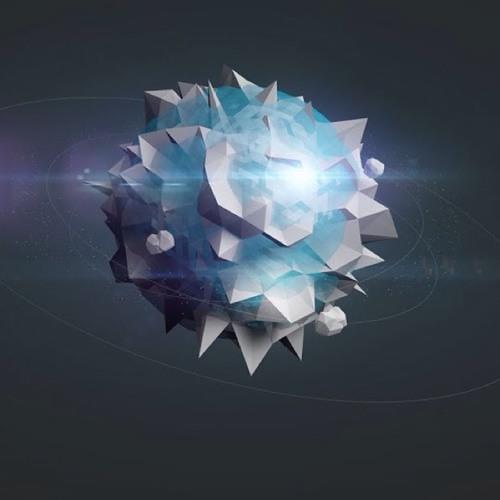 UaZe Rain's avatar