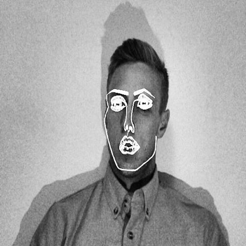Markooowen's avatar
