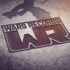 Wars Industry