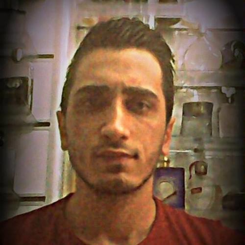 Hakan Atmaç's avatar