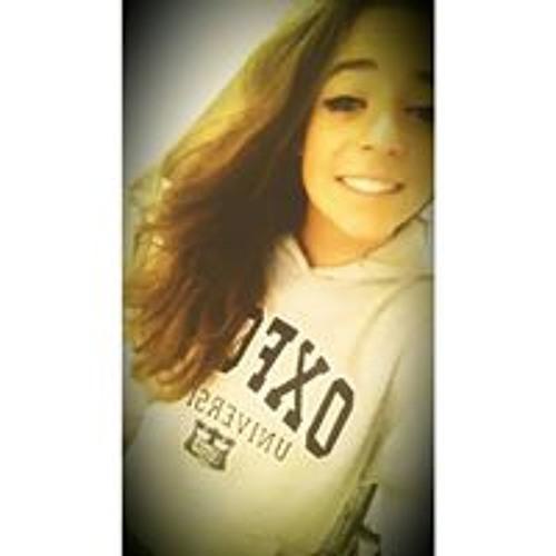 Shana Leurs's avatar