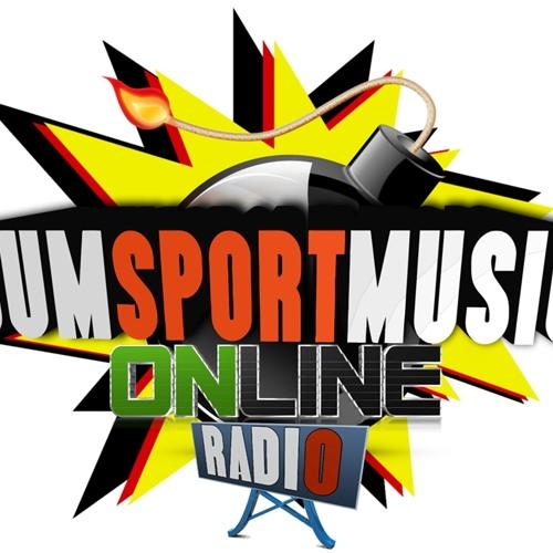 Bum Sport Music - On Line's avatar