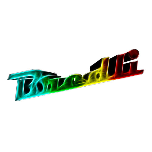 Bredli's avatar