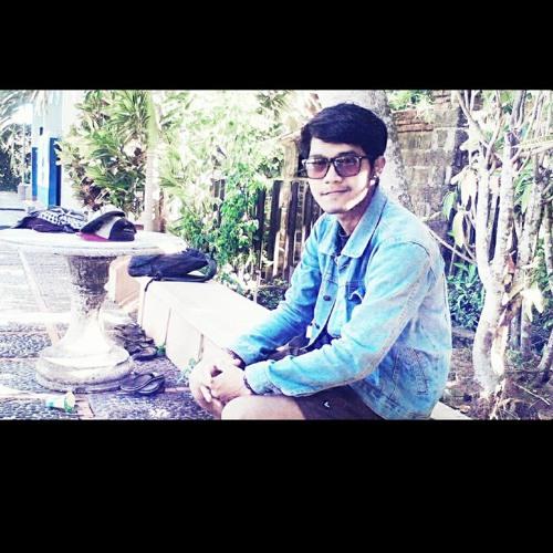 user618087544's avatar