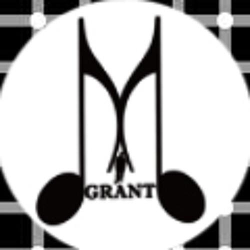Grant_Music's avatar