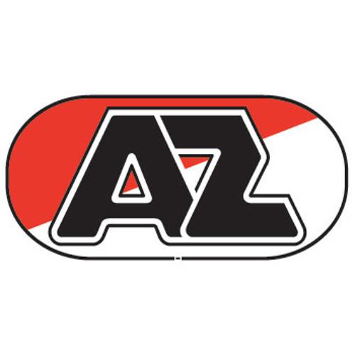 -=AZ=-'s avatar