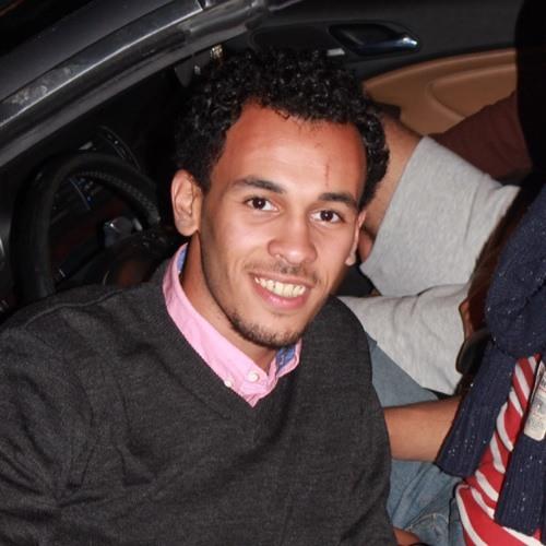 Abdo G-gang's avatar